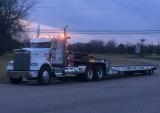 Heavy-duty-towing-2