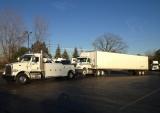 Heavy-duty-towing-and-hauli