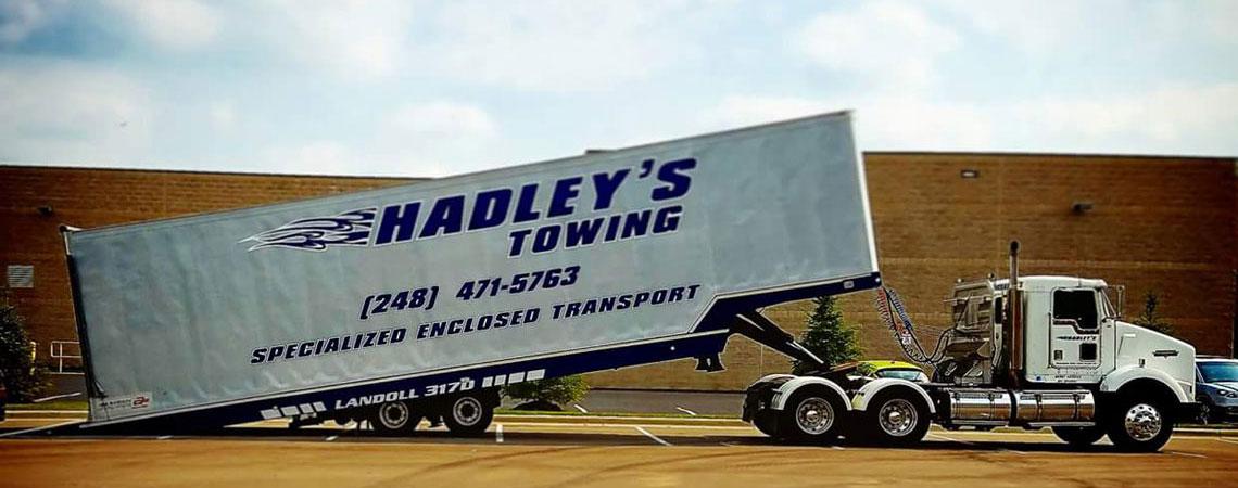welcome to hadleys towing hadleys towinghadleys towing